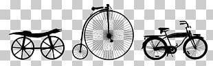 Bicycle Wheels Bicycle Tires Bicycle Frames Hybrid Bicycle Bicycle Saddles PNG