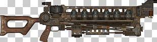 Gun Barrel Air Gun Firearm PNG