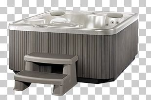 Hot Tub Swimming Pool Bathtub Hot Spring Swimming Machine PNG