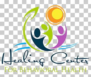Mental Health Counselor Therapy Mental Disorder PNG