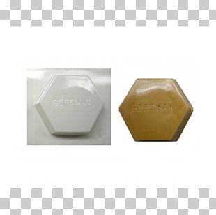 Angle Glass PNG