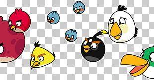 Angry Birds Go! Angry Birds POP! Angry Birds Epic Angry Birds Stella Angry Birds 2 PNG