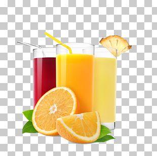 Apple Juice Soft Drink Shahi Paneer Juicer PNG