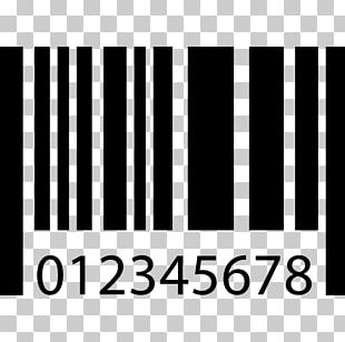 Barcode Scanners QR Code Code 39 PNG