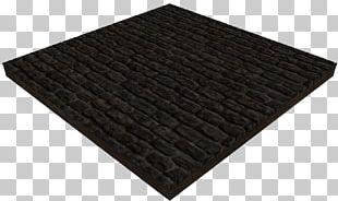 Mat Polyvinyl Chloride Carpet Foam Floor PNG