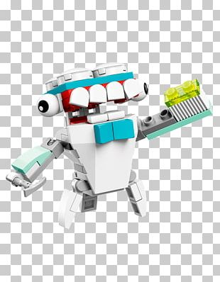 Amazon.com Lego Mixels The Lego Group Toy PNG