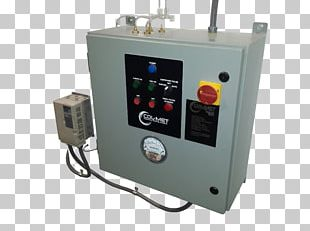 Control Panel Paint Machine Wiring Diagram PNG