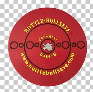 Target Corporation Bullseye Label Computer Software PNG