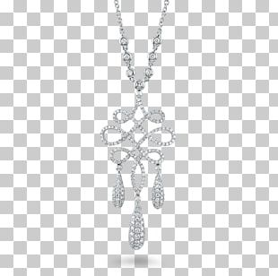 Charms & Pendants Earring Necklace Carat Diamond PNG