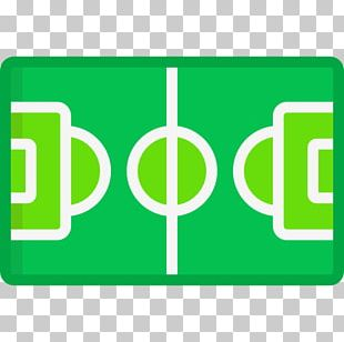 Football Pitch Sport Computer Icons PNG