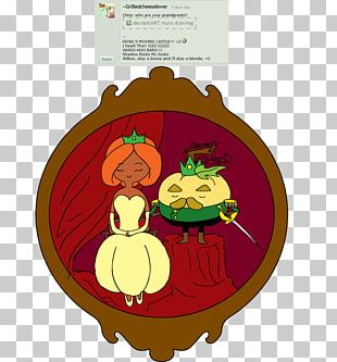 Illustration Cartoon Christmas Ornament Product Christmas Day PNG