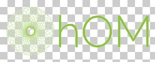 Logo Brand Design M Group Market PNG