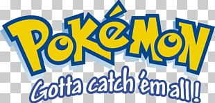 Pokémon GO Pikachu Logo Ash Ketchum PNG