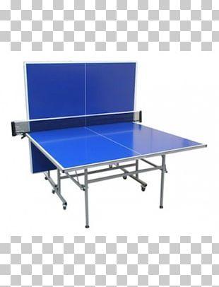 Table Ping Pong Paddles & Sets Sponeta Racket PNG