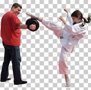 Karate Punch Tang Soo Do Taekkyeon PNG