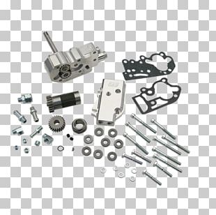 Oil Filter Oil Pump Engine Lubrication PNG, Clipart, Ab