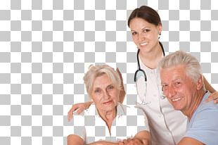 Health Care Ally Home Health Home Care Service Old Age PNG