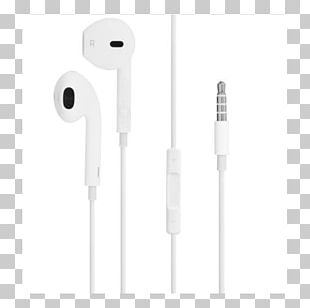 IPad 2 Apple Earbuds IPhone 5s Microphone PNG