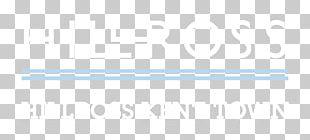 Line Horizontal Plane Equation Horizontal And Vertical Slope PNG
