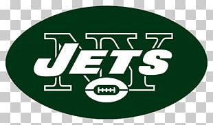 New York Jets NFL Cleveland Browns New York Giants MetLife Stadium PNG