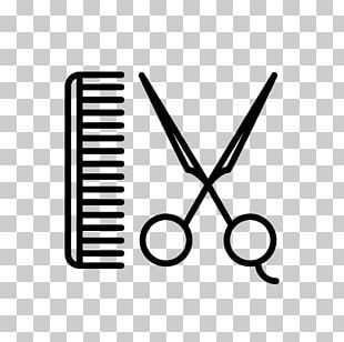 Tresses Hair Salon And Spa Cosmetologist Beauty Parlour Computer Icons PNG