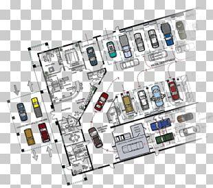 Car Automobile Repair Shop Business Plan PNG