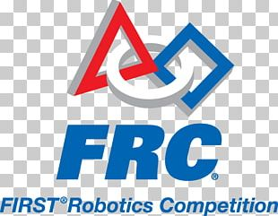 FIRST Robotics Competition FIRST Tech Challenge World Robot Olympiad For Inspiration And Recognition Of Science And Technology PNG
