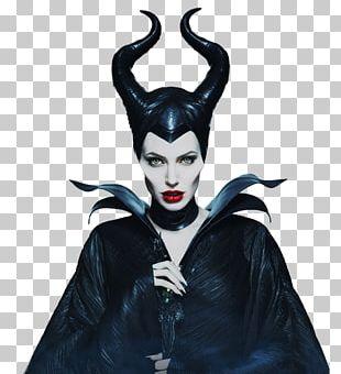 Maleficent Princess Aurora Angelina Jolie Film PNG