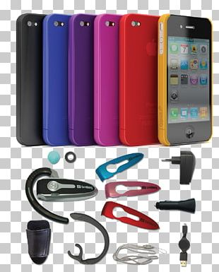 Mobile Phone Accessories Smartphone Samsung Galaxy T-Mobile PNG