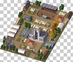 SimCity 4: Rush Hour The Sims Cities XL Maxis PNG