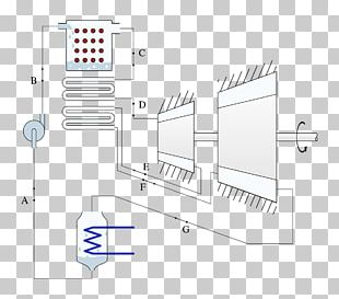 Wiring Diagram Fuse Electrical Wires & Cable PNG