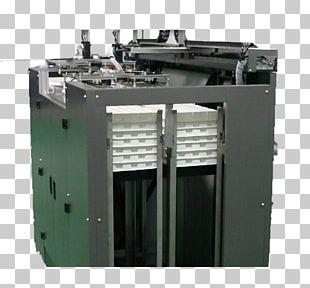 Circuit Breaker Electrical Network Printer PNG