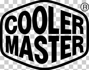 Power Supply Unit Cooler Master Computer System Cooling Parts Computer Cases & Housings PNG