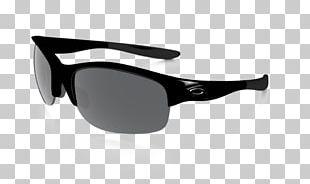 Sunglasses Oakley PNG