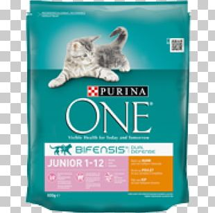 Cat Food Kitten Purina One Dog PNG