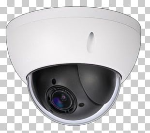 IP Camera Grandstream GXV3662 Grandstream Networks 1080p PNG