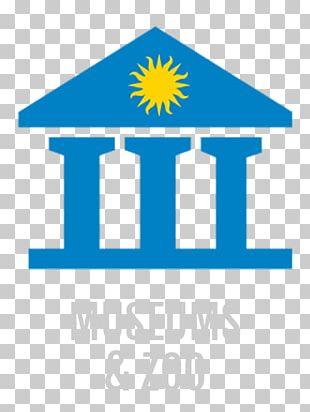 Logo Organization Brand Line Angle PNG