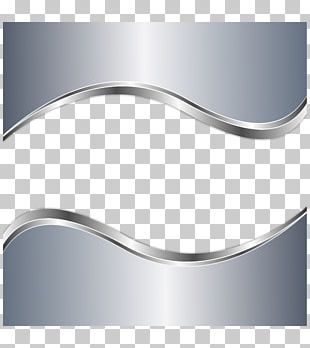 Silver Icon PNG