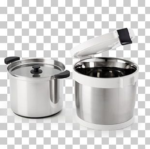 Thermal Cooking Cookware Cooking Ranges Slow Cookers PNG