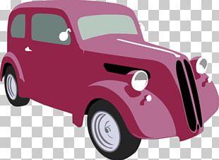 Car Donation Tax Deduction Charitable Organization PNG