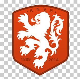 Netherlands National Football Team FIFA World Cup Royal Dutch Football Association PNG