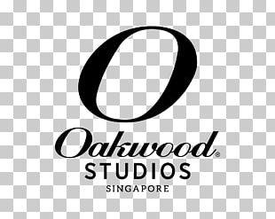 Service Apartment Hotel Oakwood Studios Singapore ExecuStay PNG