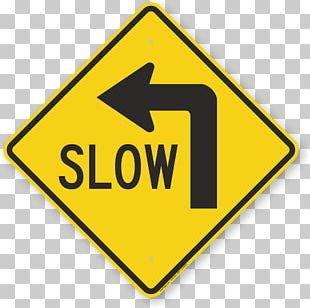 U-turn Traffic Sign Warning Sign Stop Sign Regulatory Sign PNG