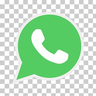 WhatsApp Computer Icons Social Media Android PNG