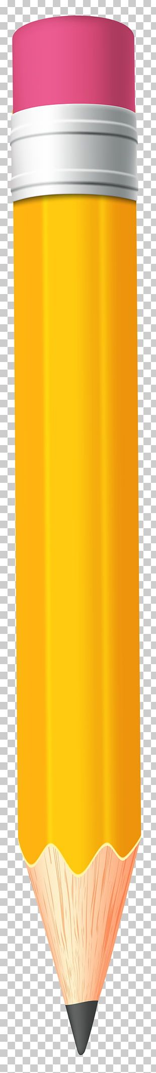 Yellow Product Design PNG