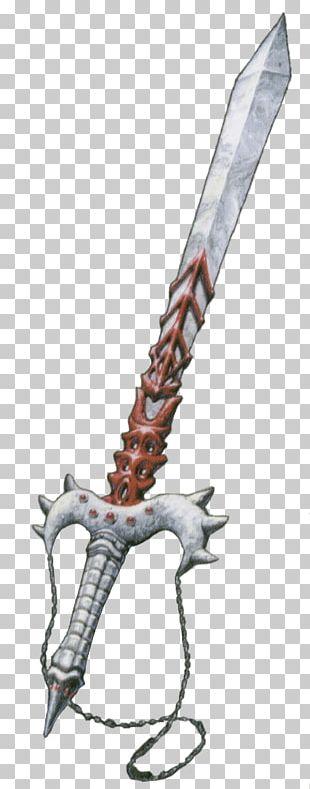 Fire Emblem: Genealogy Of The Holy War Sword Fire Emblem: Thracia 776 Dagger Book PNG