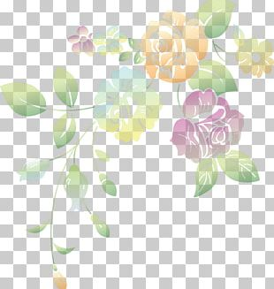 Flower Floral Design Sony Xperia Z3 Compact Sony Xperia Z1 Ornament PNG