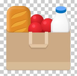 Grocery Store Shopping List Raskulls: Online Online Grocer PNG