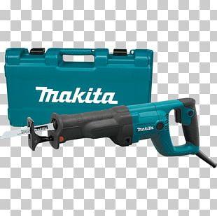 Reciprocating Saws Firepower 1423-3157 Cutoff Wheel 4 X 0.06 X 0.63 In.5Pk Makita Tool PNG