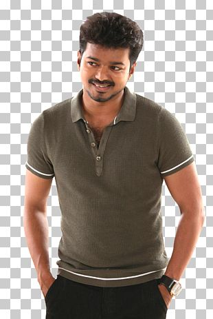 Vijay Jilla Tamil Cinema Actor PNG